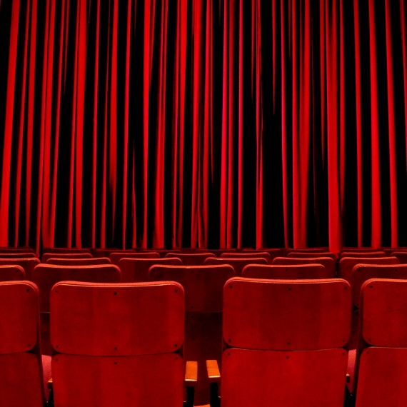 תאטרון