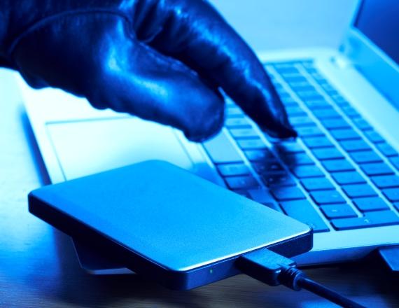 פשעי אינטרנט