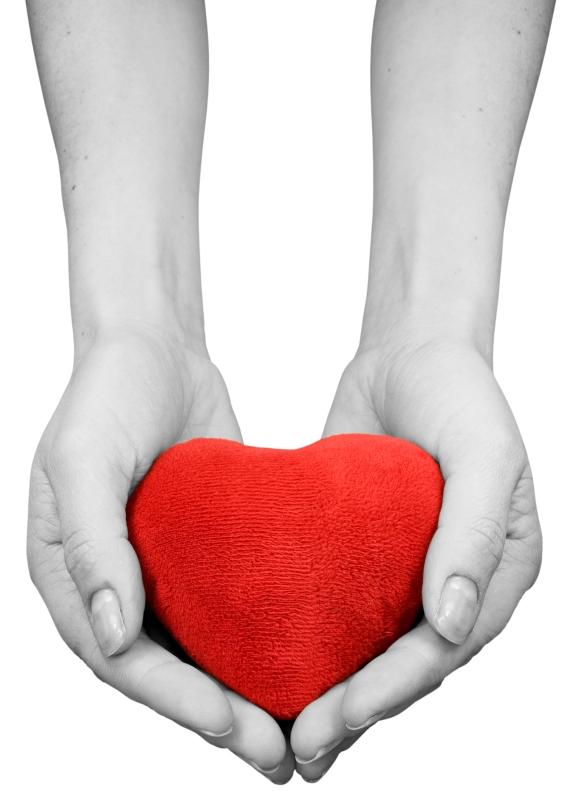 לב טוב