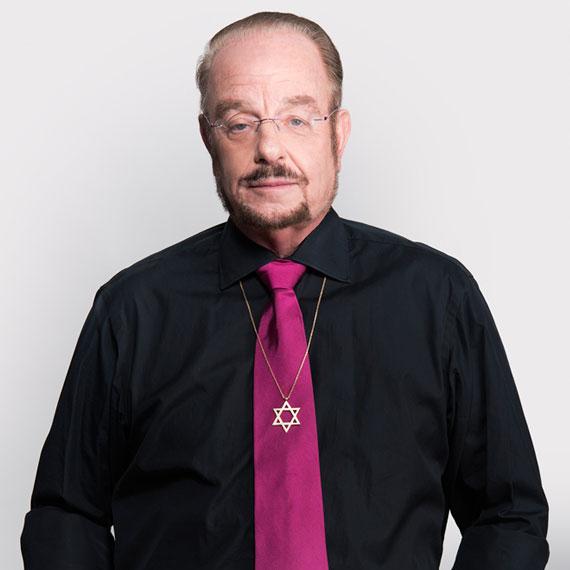 ג'ון דמיאניוק