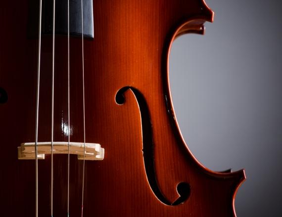 מוזיקה קלאסית