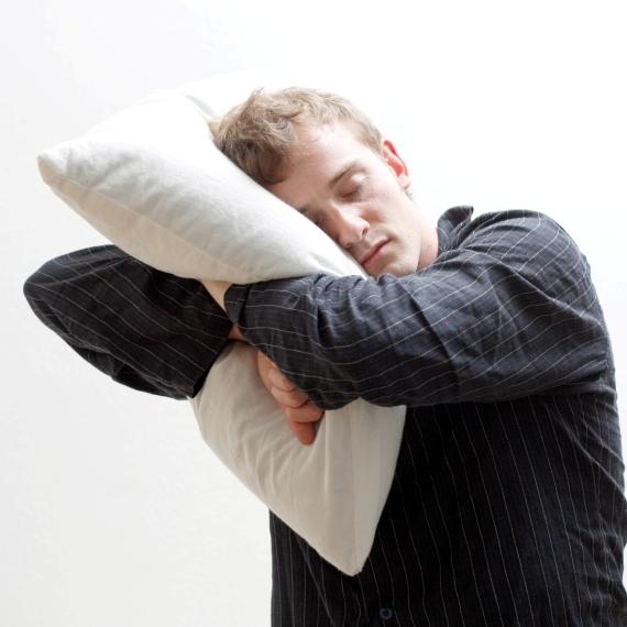 הפרעת שינה