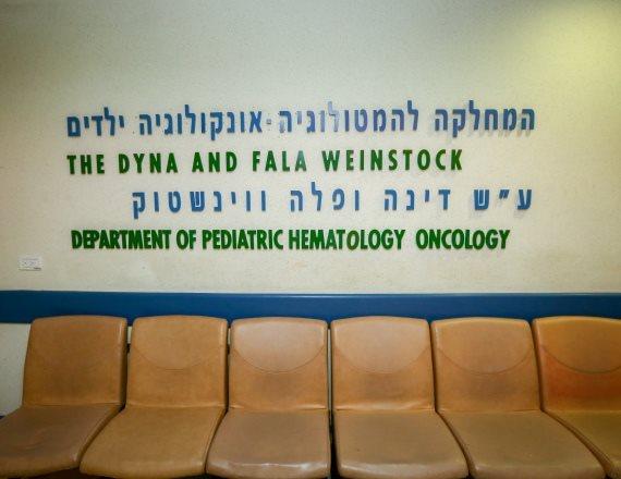 בית חולים הדסה
