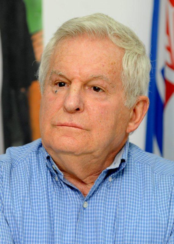 עמירם לוין