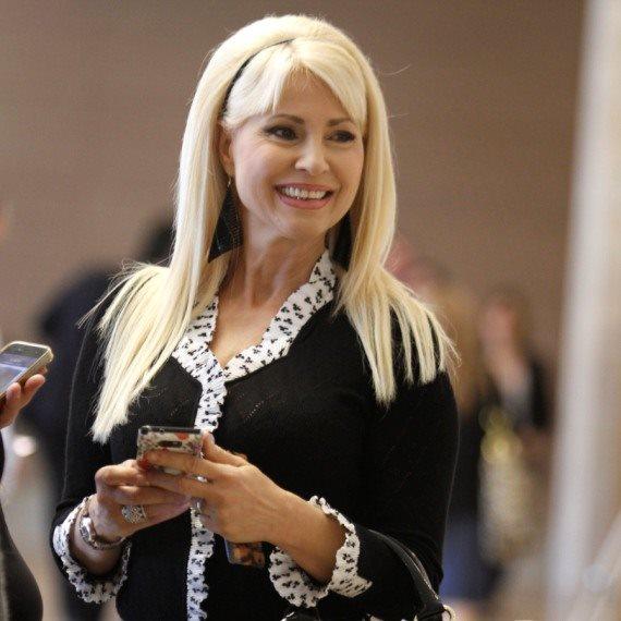 פנינה רוזנבלום