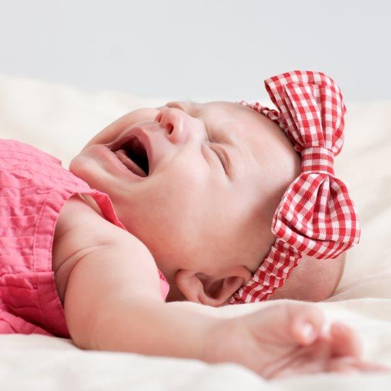 ילדים שינה תינוקת
