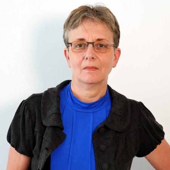 לאה גולדין