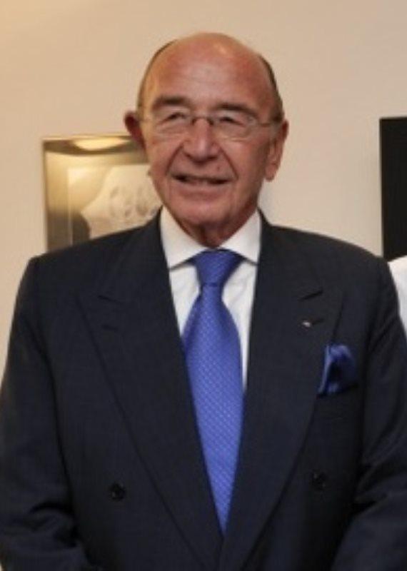 אלכס גלעדי