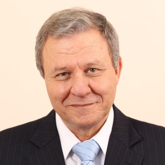 שר הפנים לשעבר מאיר שטרית