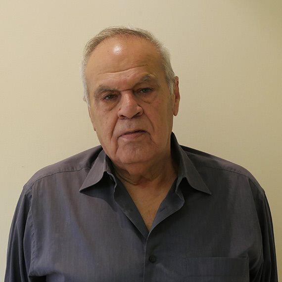 רוני דניאל