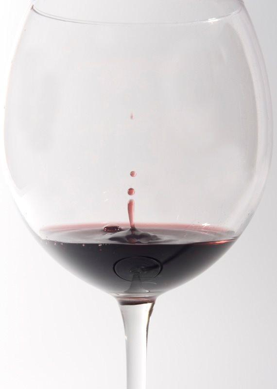 כוס יים