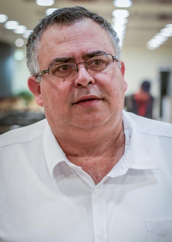 דוד ביטן