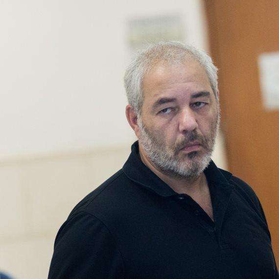 "עו""ד רונאל פישר"