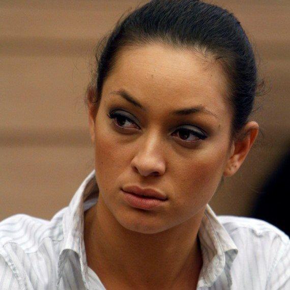 אנה ארונוב