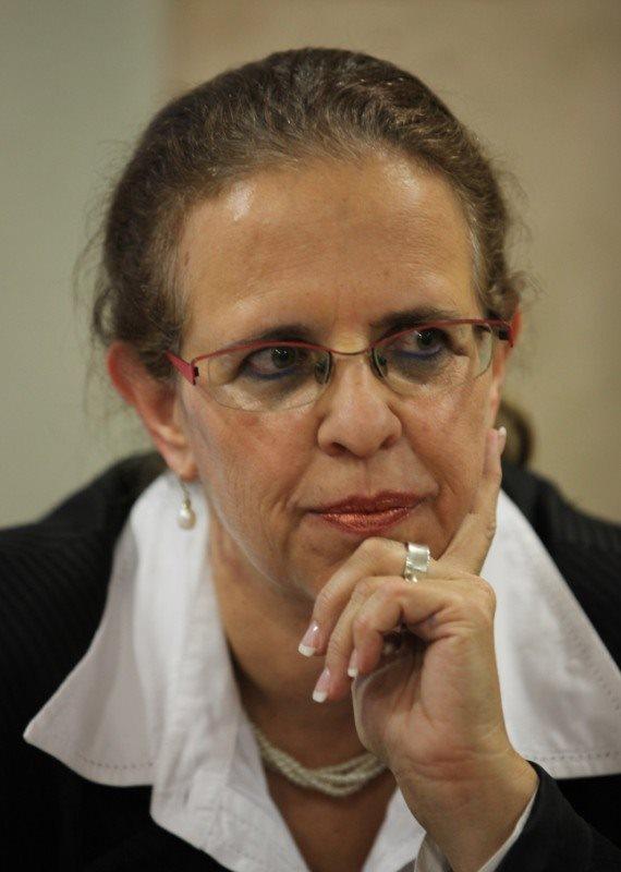 הילה גרסטל