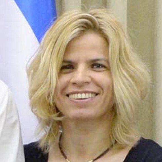 סילבי ז'אן