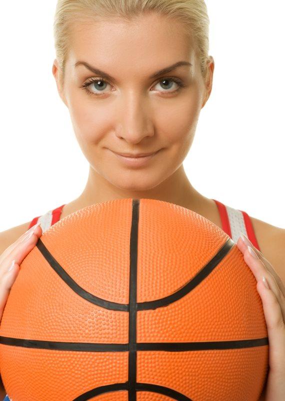 כדורסל נשים