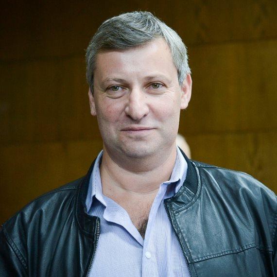 סטס מיסז'ניקוב