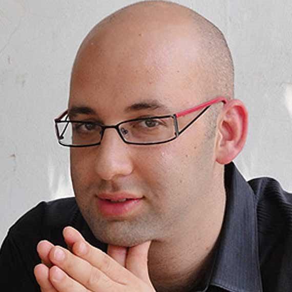 משה קלוגהפט