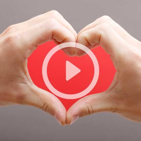 שבת עברית - בלב אחד - לחצו כאן להאזנה