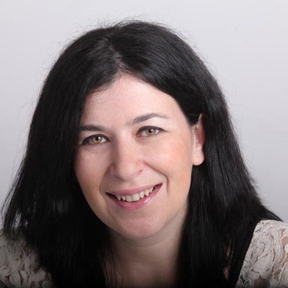 סופי שולמן