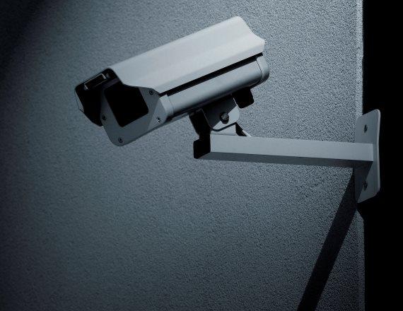 """""""המחקרים גילו שהמצלמות מפחיתות את היקף האלימות והמקרים"""""""