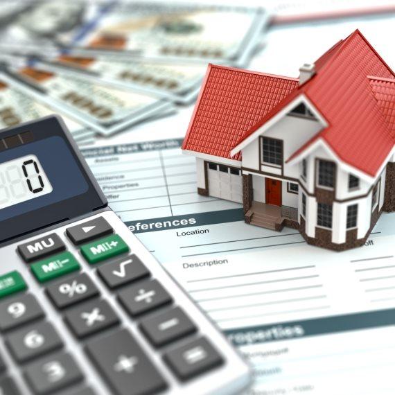 חיסכון לקניית דירה