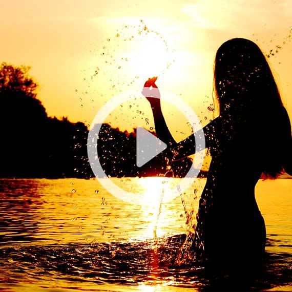 שבת עברית - ים בלילה ים ביום - לחצו כאן להאזנה