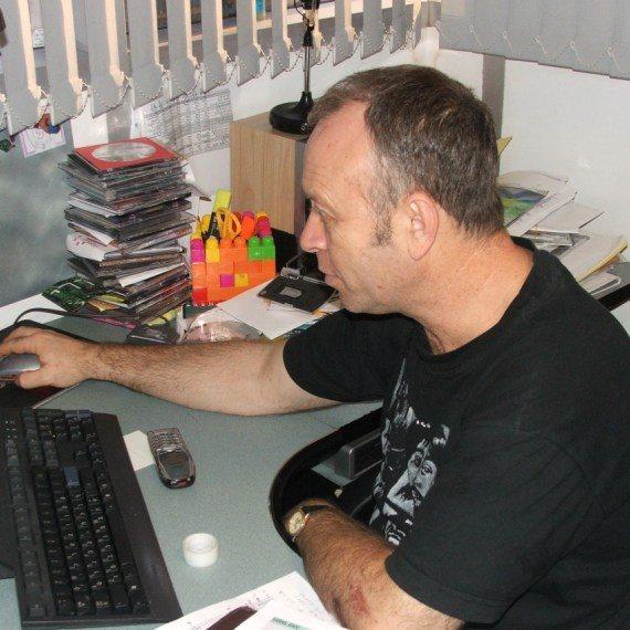 יואב קוטנר