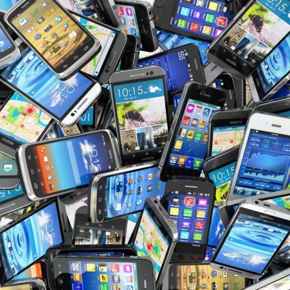 מהפכה בטכנולוגיית הסלולרי