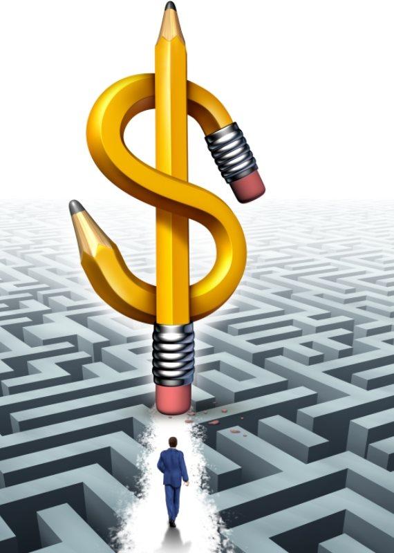צרכנות פיננסית