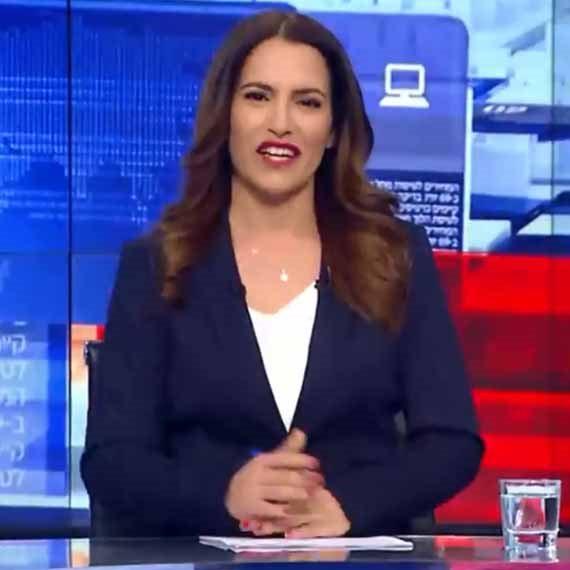דנה סומברג
