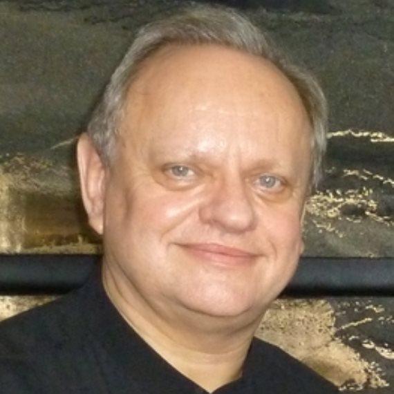 ז'ואל רובישון