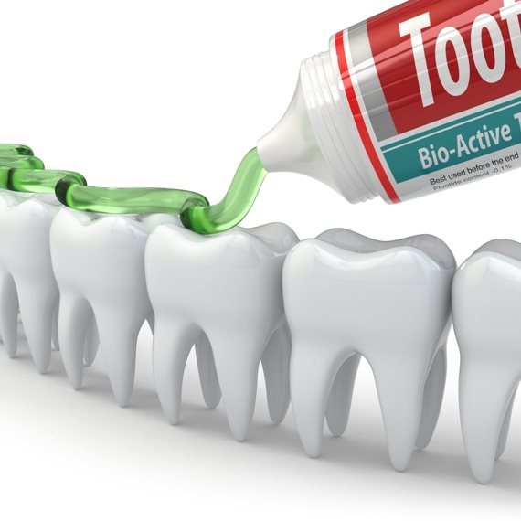 בעקבות השתלת השיניים