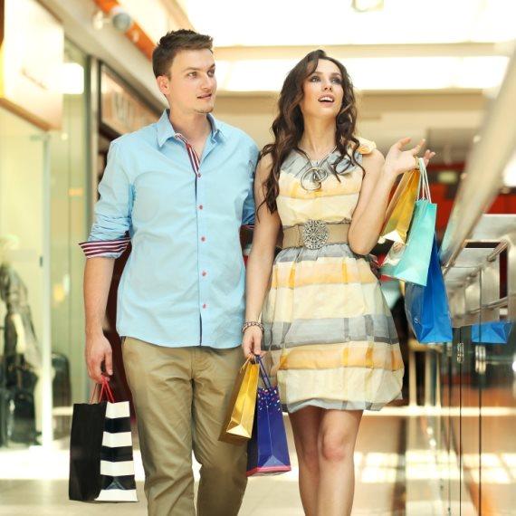 מותג האופנה הפולני Reserved פותח חנות ראשונה בישראל