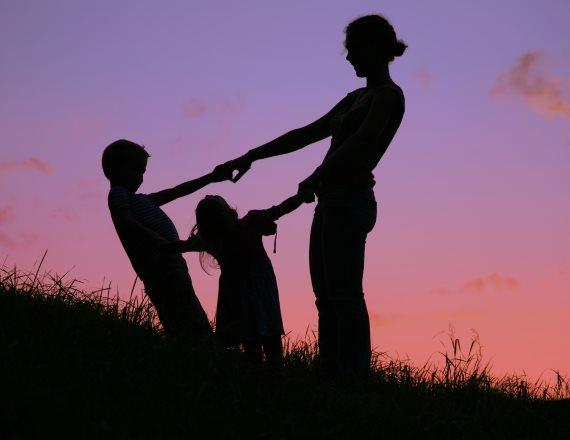 90% מההורים: לא רוצים לשתף ילד עם מוגבלות יחד עם ילדיהם