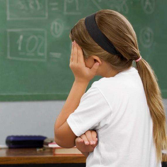 נלחמים עבור שוויון מגדרי בבתי הספר