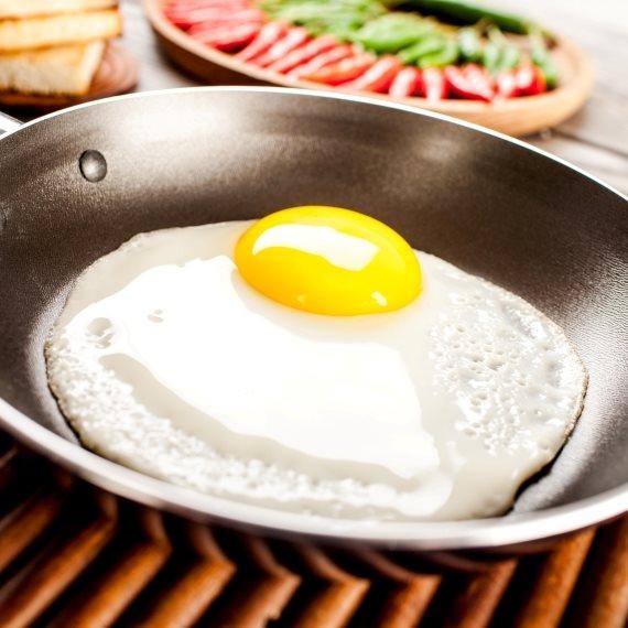 לא מדלגים על ארוחת הבוקר? המחקר הזה הוא עבורכם