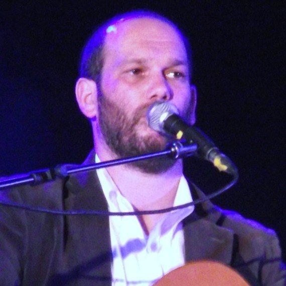 יונתן רזאל