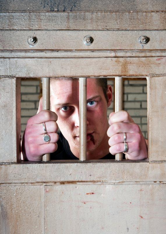 האם מערכת בית המשפט צריכה לאפשר לאסירים לעתור לטובת בקשות הזויות