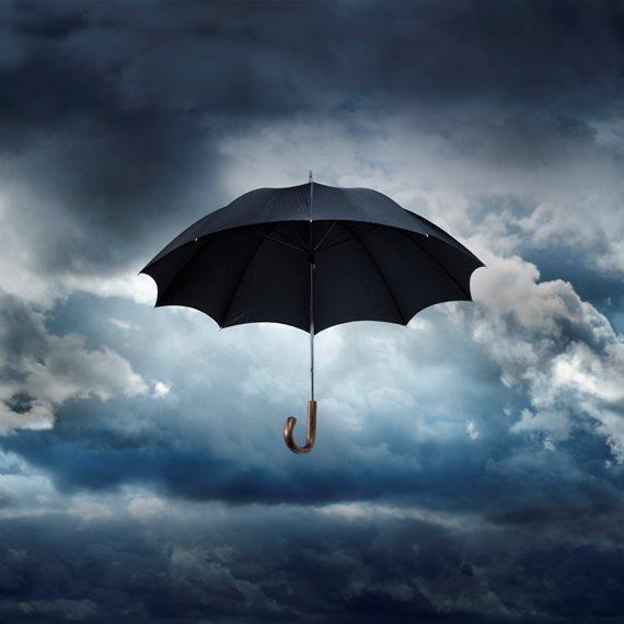 """""""אני מאמין שעוד נשמע על הסופה הזו בימים הקרובים"""""""