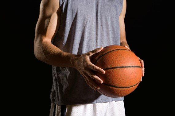 לקראת ה-NBA