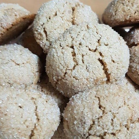 עוגיות שובע