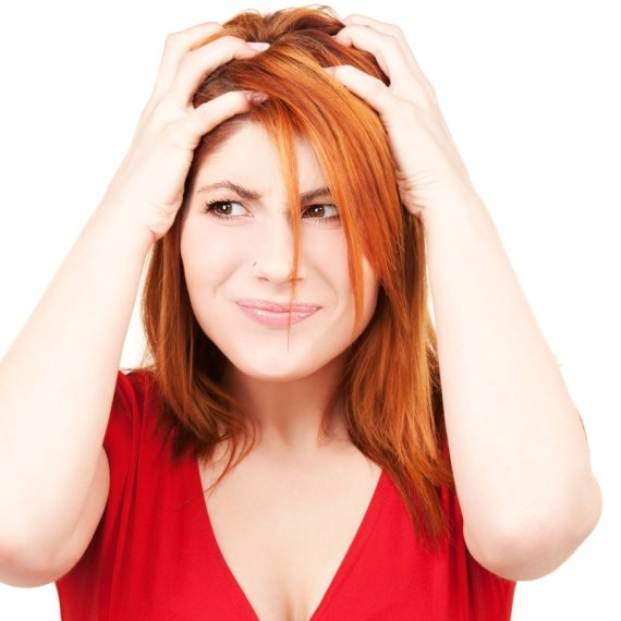 פרופ' קרסו ממליץ: ג'לטין של עוגות נגד נשירת שיער