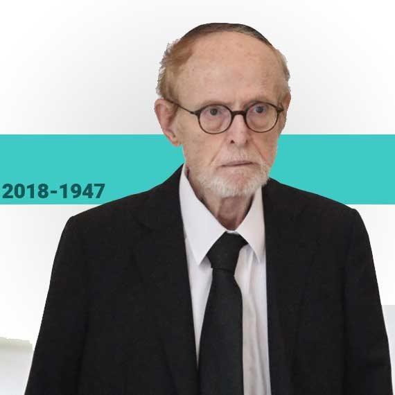 """עו""""ד יעקב וינרוט"""
