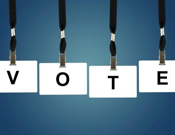 יום הבחירות לרשויות המקומיות