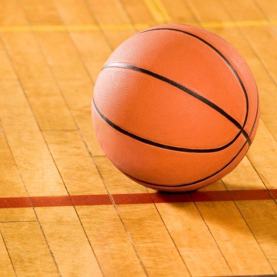 הפועל אילת בכדורסל