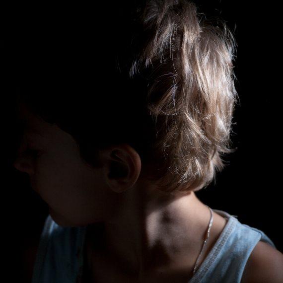 הוארך מעצר ההורים החשודים בהתעללות בילדיהם