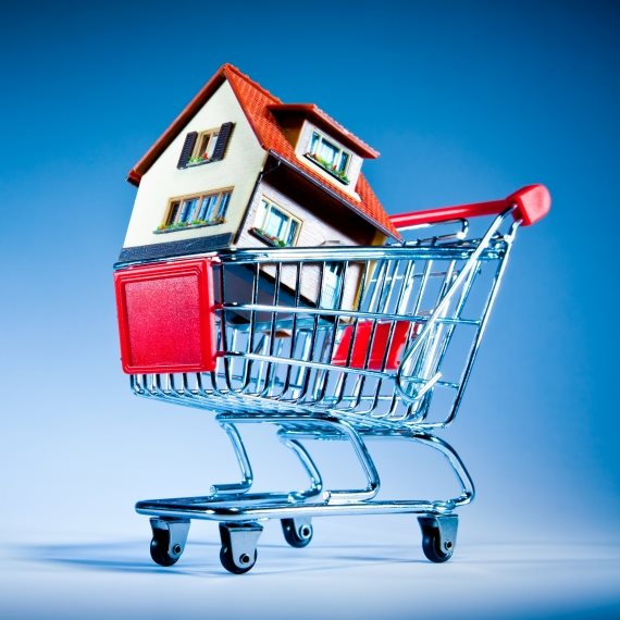 הנכס שלי לא שווה - למכור אותו בכל זאת?