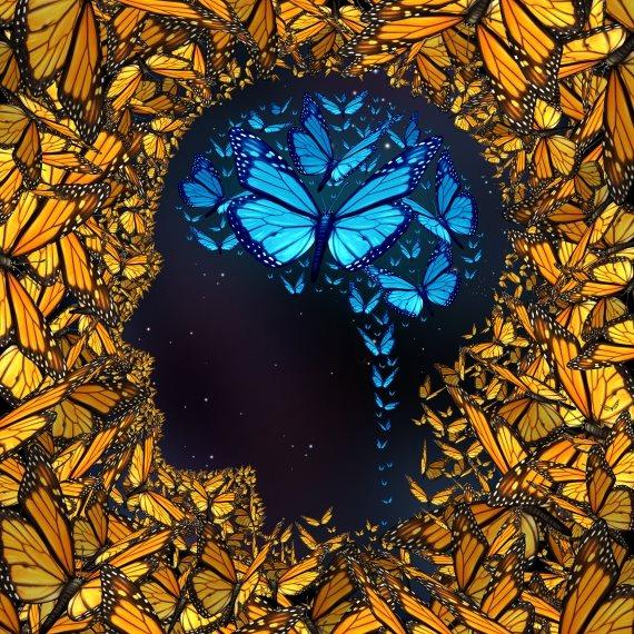מהי מחלת הסכיזופרניה?